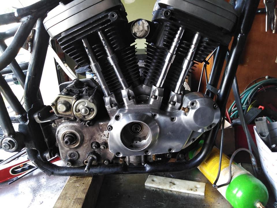 Reparation moto Bordeaux